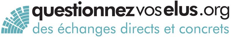 Logo - Illustrator