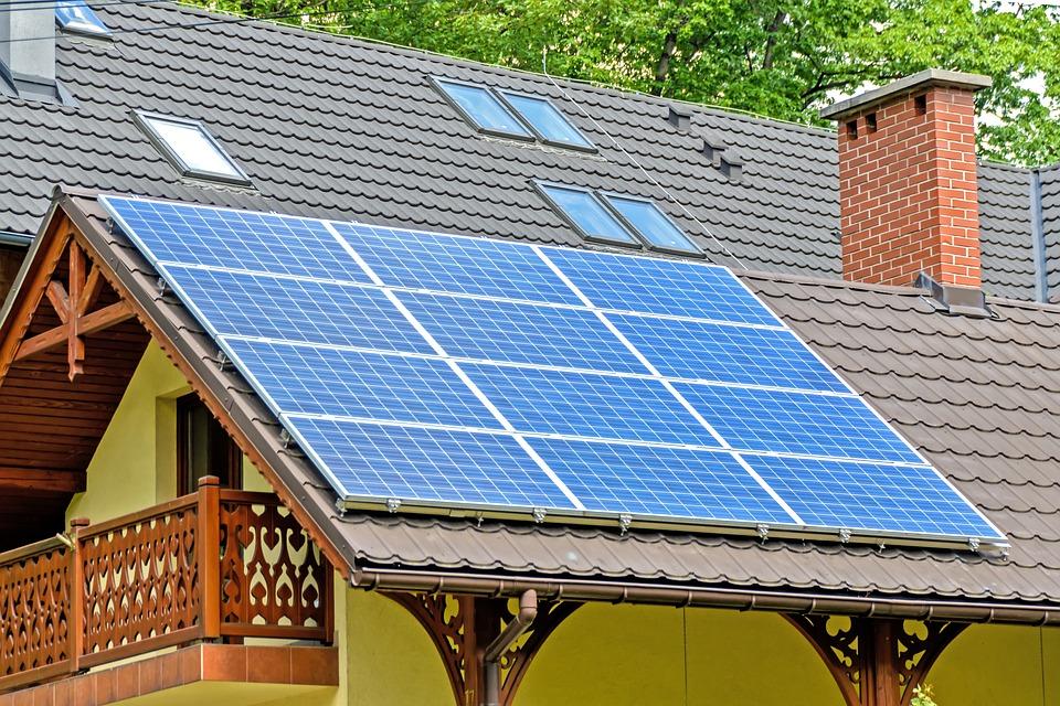 transition énergétique géomarketing