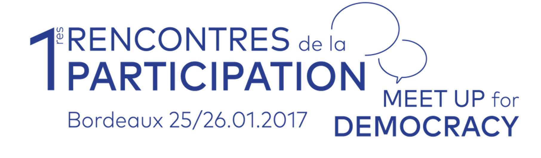 participation-citoyenne
