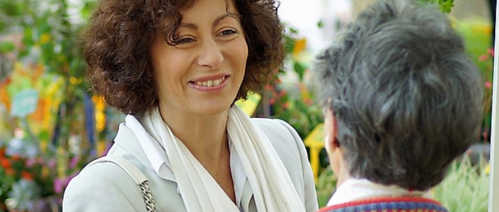 Pascale Luciani-Boyer
