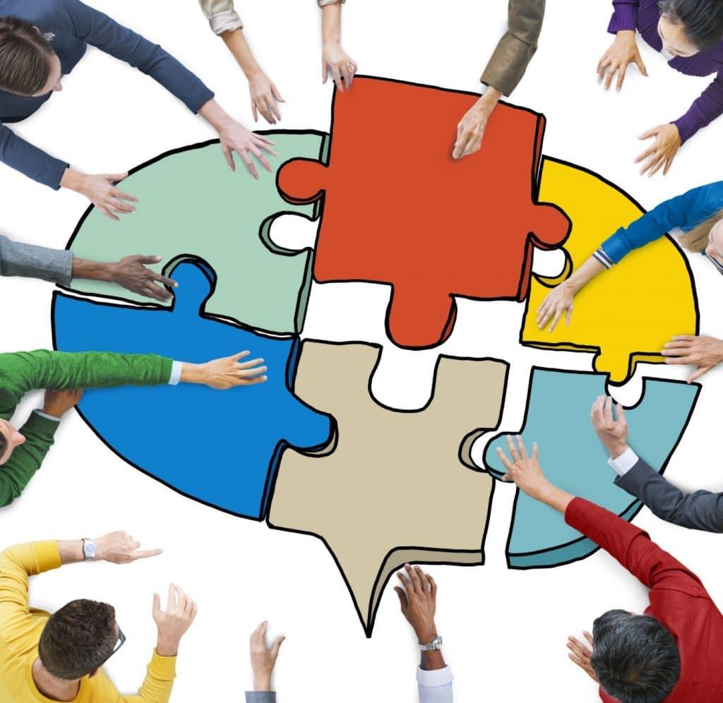 democratie-participative