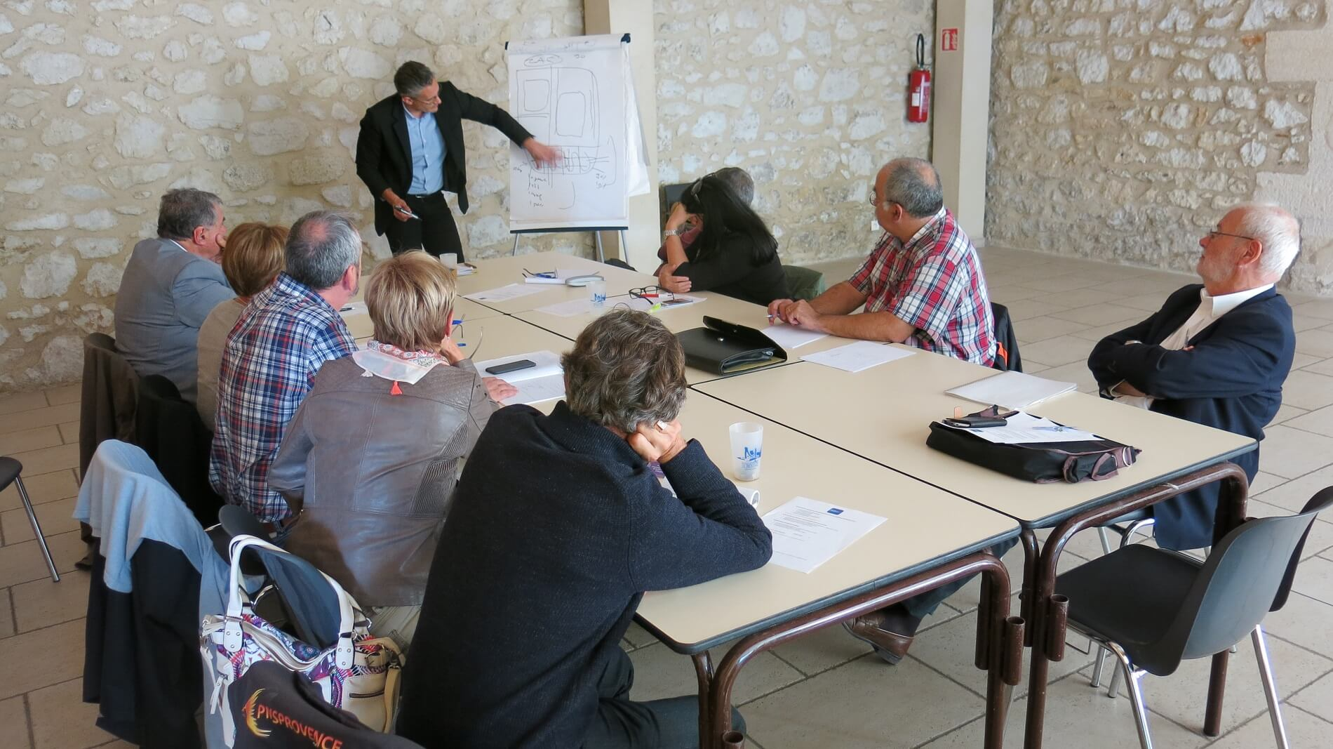 plan-local-durbanisme-intercommunal