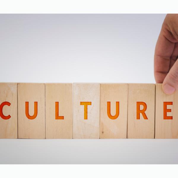 politique culturelle
