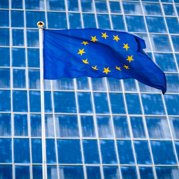 fond europeen
