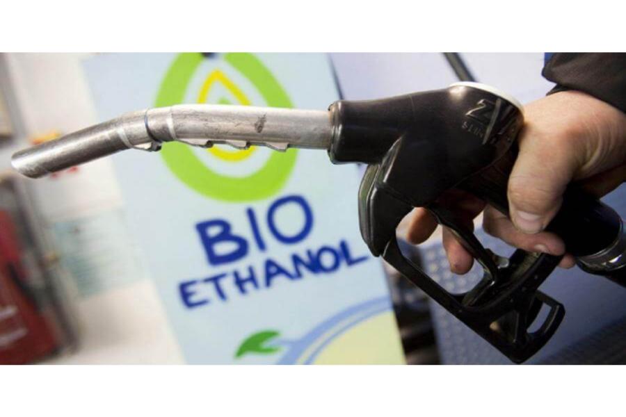 Biocarburant carburants propres