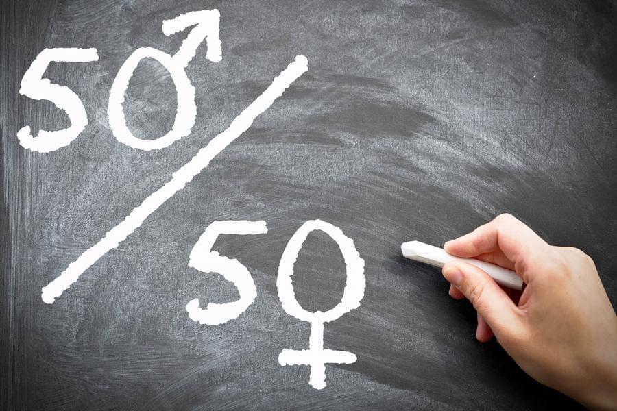 egalite-homme-femme