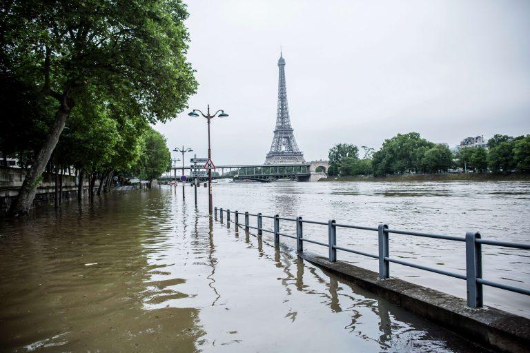 inondation plan communal sauvegarde
