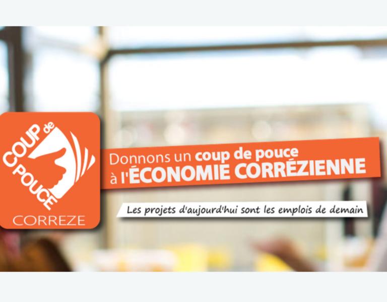 financement participatif Corrèze