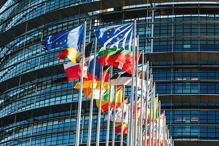 ARRICOD : Internationaliser les collectivités françaises