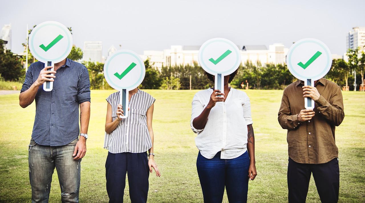 règlements dates elections municipales