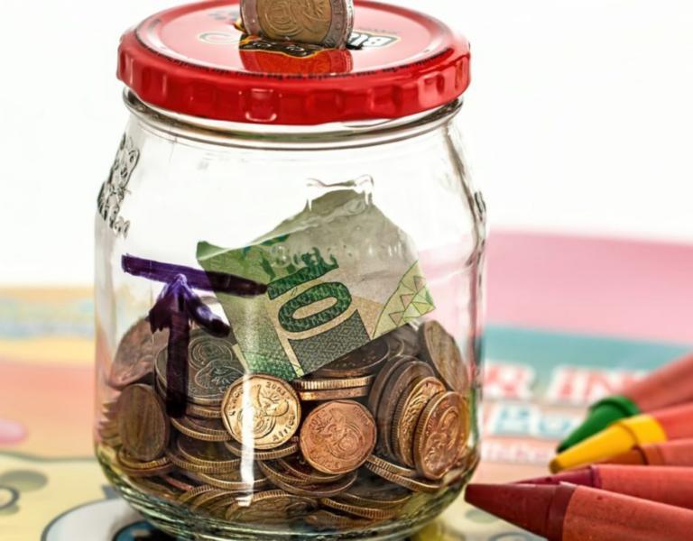 budget collectivité