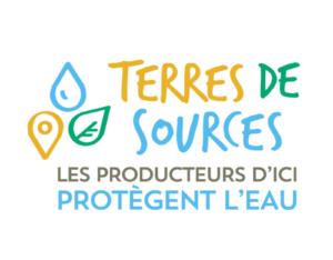 Terre des sources - producteurs locaux