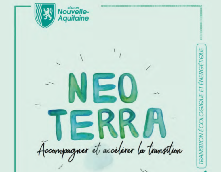 Neo tera