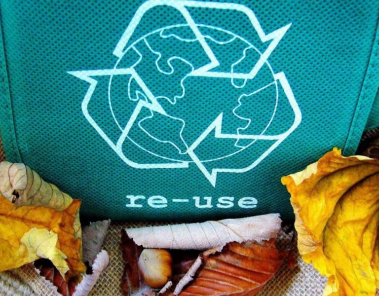 collecte des déchets alimentaires