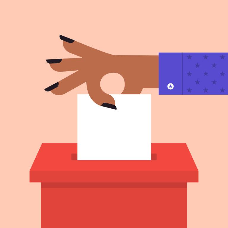 nouveau statut élus locaux