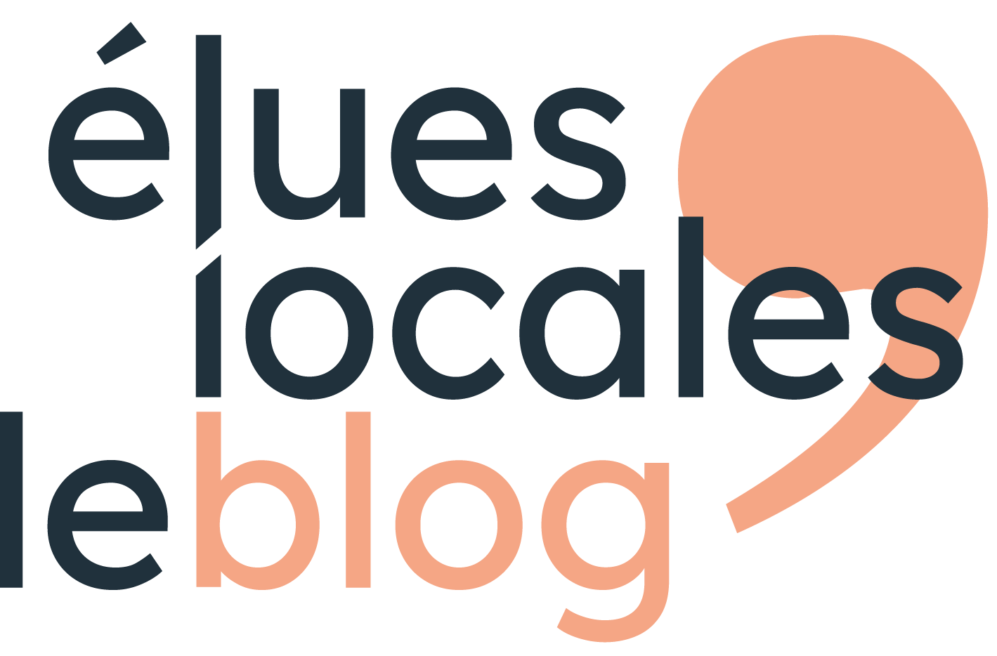 Le Blog Élues Locales