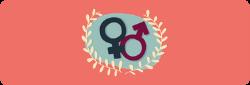 Formation élue égalité femmes hommes