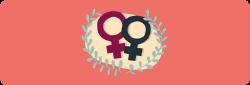 Formation élue femmes en politique