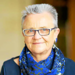Francoise Gatel