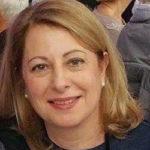 Bernadette Guery