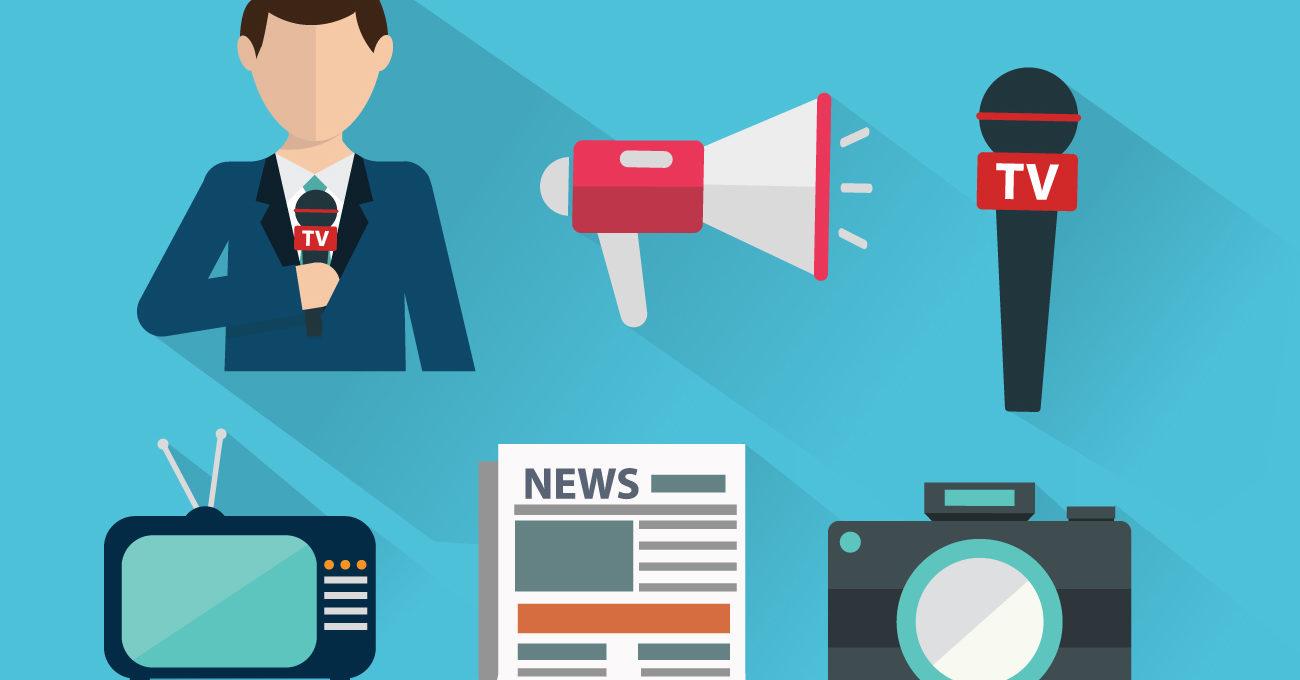 Médias en campagne électorale
